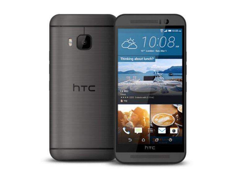 Htc Mobile Repairs
