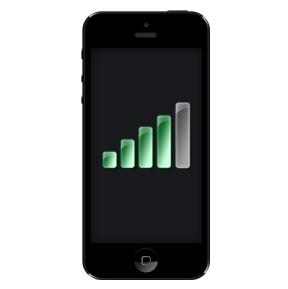 Iphone 5 Antenna Repair