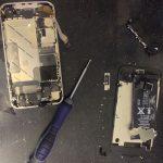 Iphone Repair Workshop 3