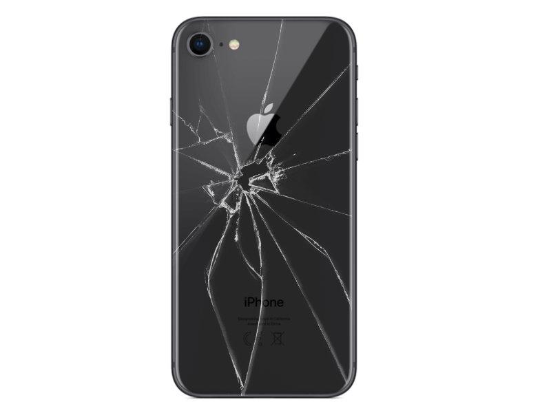 info for ccb17 ed156 iPhone 8 Repairs & Accessories - Fonebox - iPhone Repair Centre Preston