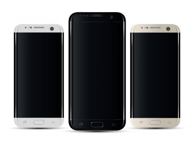 Samsung Mobile Repairs