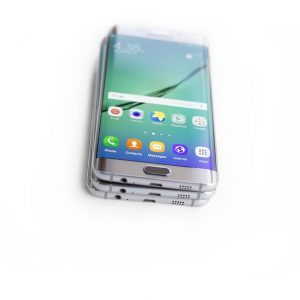 Andriod Phone 1844848 960 720