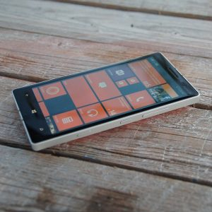 Lumia 889924 960 720