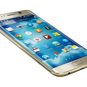 samsung mobile repairs